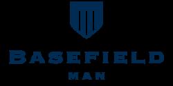 Basefield Men